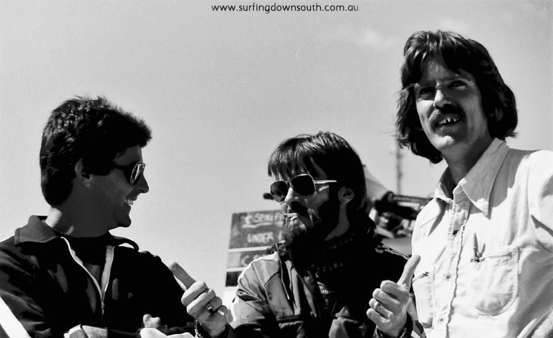 1977-trigg-hang-ten-wasra-school-boys-surfing-championships-b-oddy-john-shanahan-g-laurenson-ric-chan-012