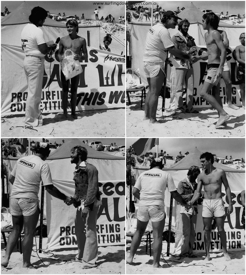 1978-trigg-bali-who-comp-finailist-3-fotorcreated