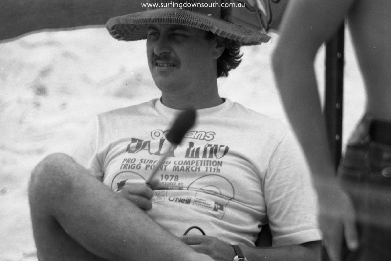 1978-trigg-oceans-bali-who-comp-bill-girdwood-ric-chan-img577