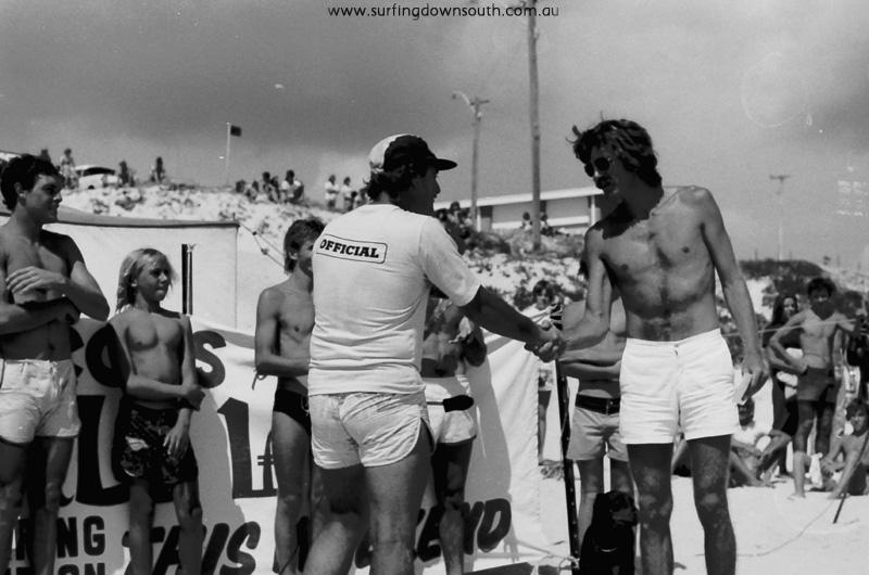 1978-trigg-oceans-bali-who-comp-greg-laurenson-ric-chan-dsc00018