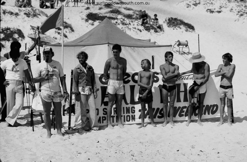 1978-trigg-oceans-bali-who-pro-comp-winners-shaun-damon-ric-chan-dsc00017