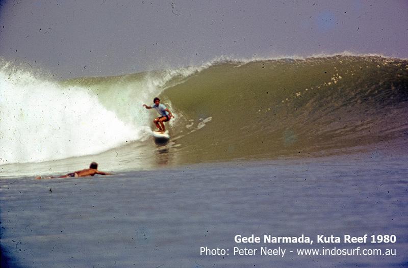 1980-bali-gede-narmada-surfing-kuta-reef-peter-neely