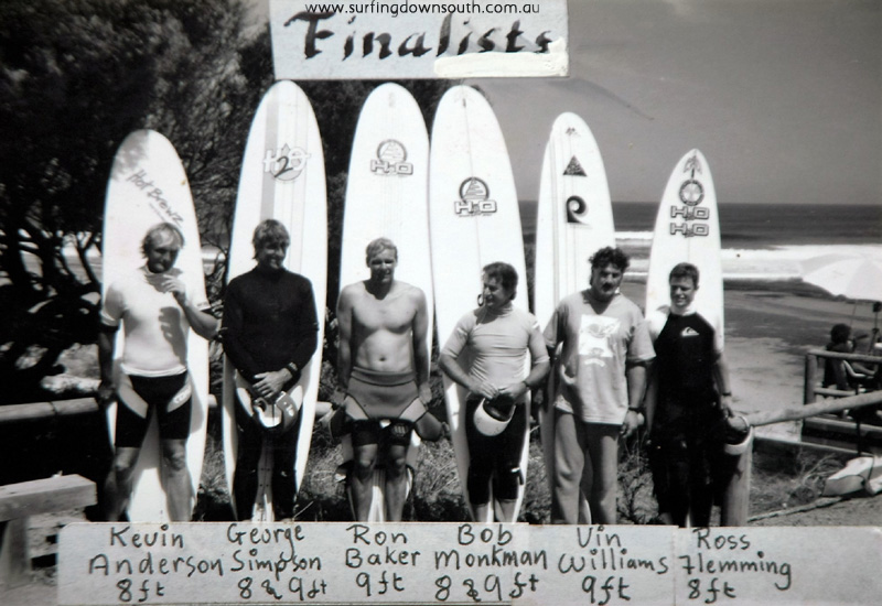1991-yal-mal-finalists-biggest-surf-dsc_2300