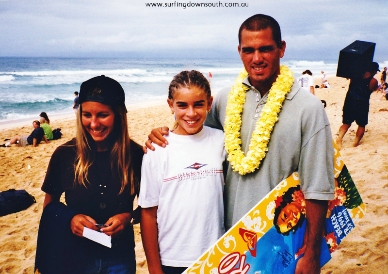 1997-hawaii-kellys-partner-crystal-simpson-kelly-slater-gs-pic