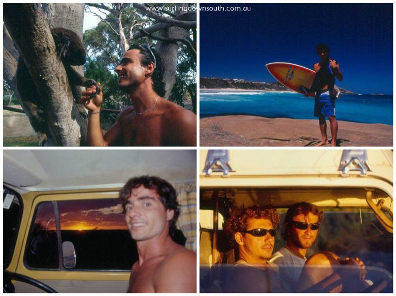 2000-alfonso-aust-trip-picmonkey-collage