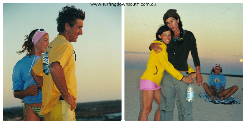 2000-gnaraloo-surf-camp-simpsons-family-collage_photocat