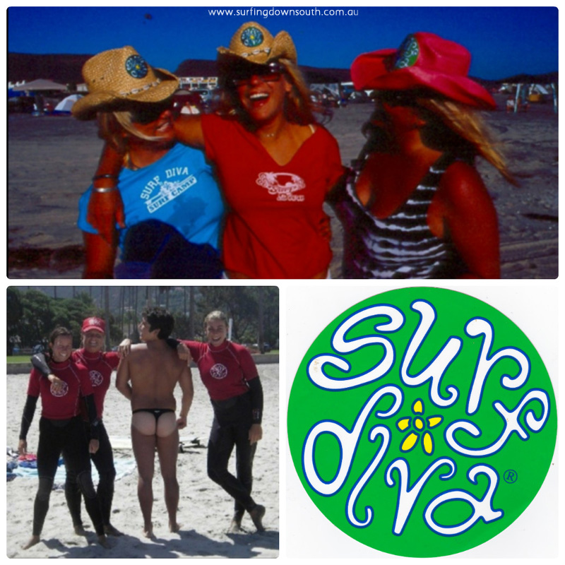 2000s-usa-surf-diva-crystal-1-collage_photocat