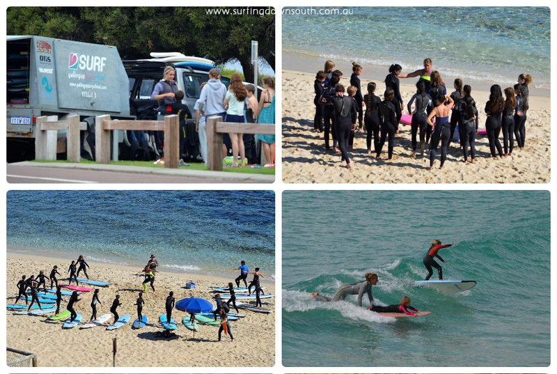 2000s-yallingup-surf-school-2-collage_photocat