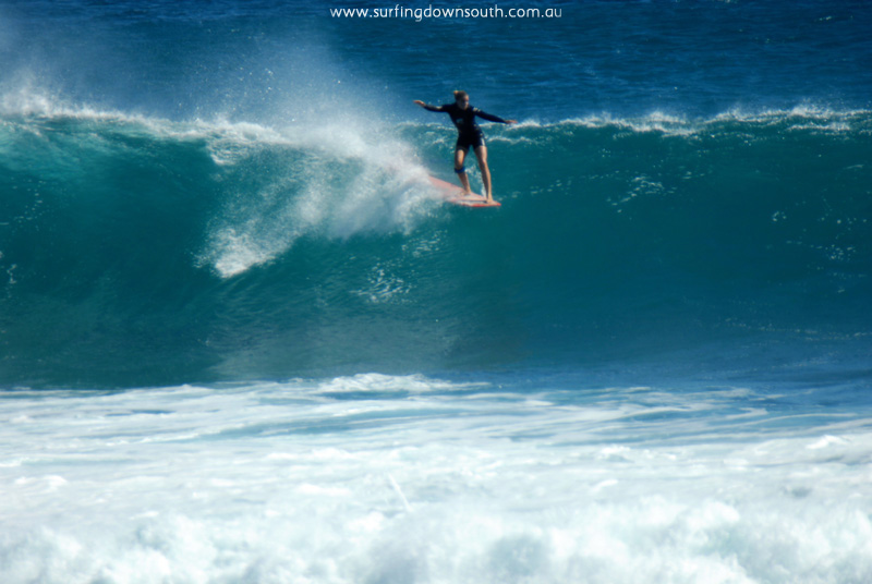 2005-gnaraloo-tombies-crystal_dsc0300