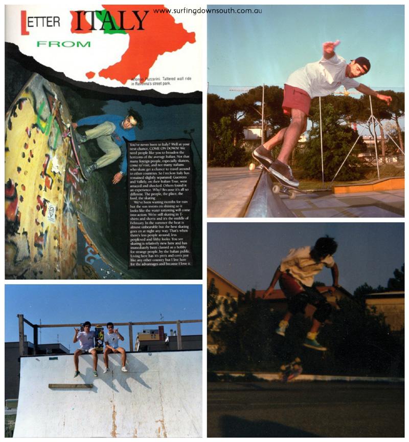 italy-alfonso-skateboarding-2-picmonkey-collage