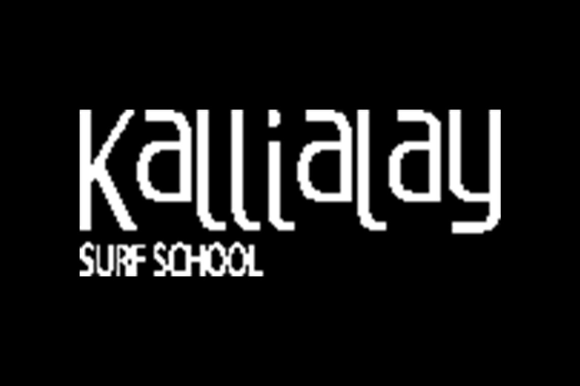 Picture of Kallialay Surf School