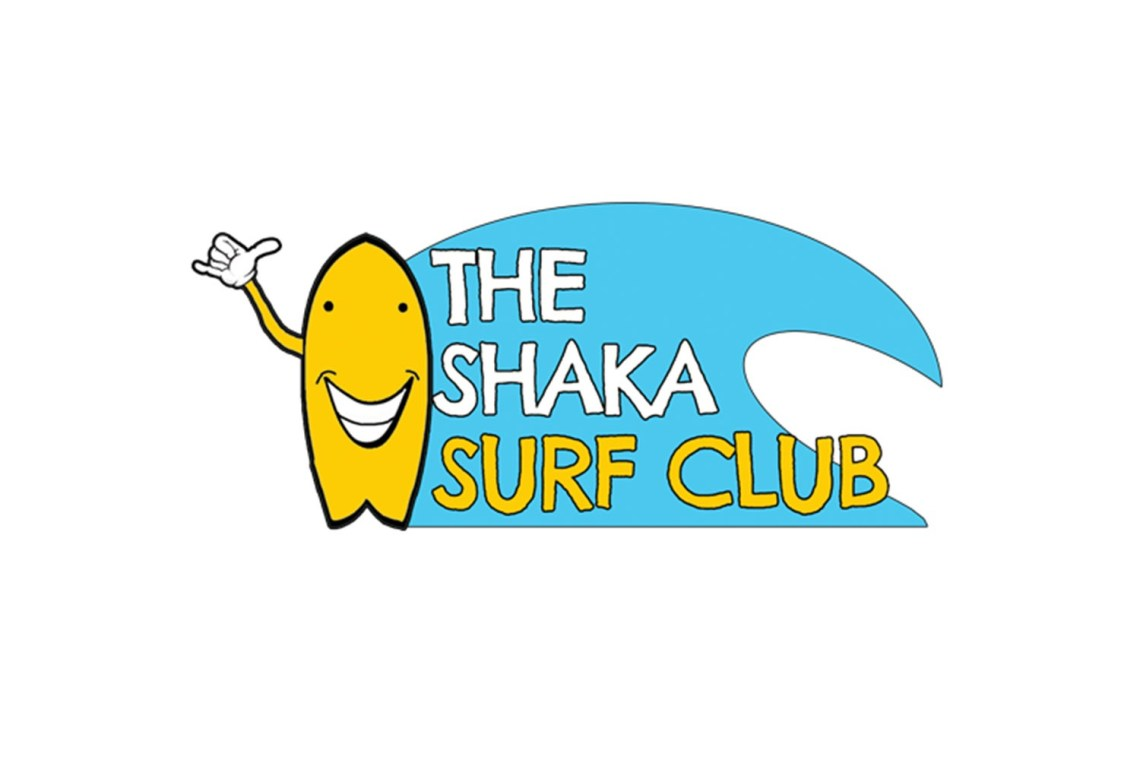 Picture of Shaka Surf Club