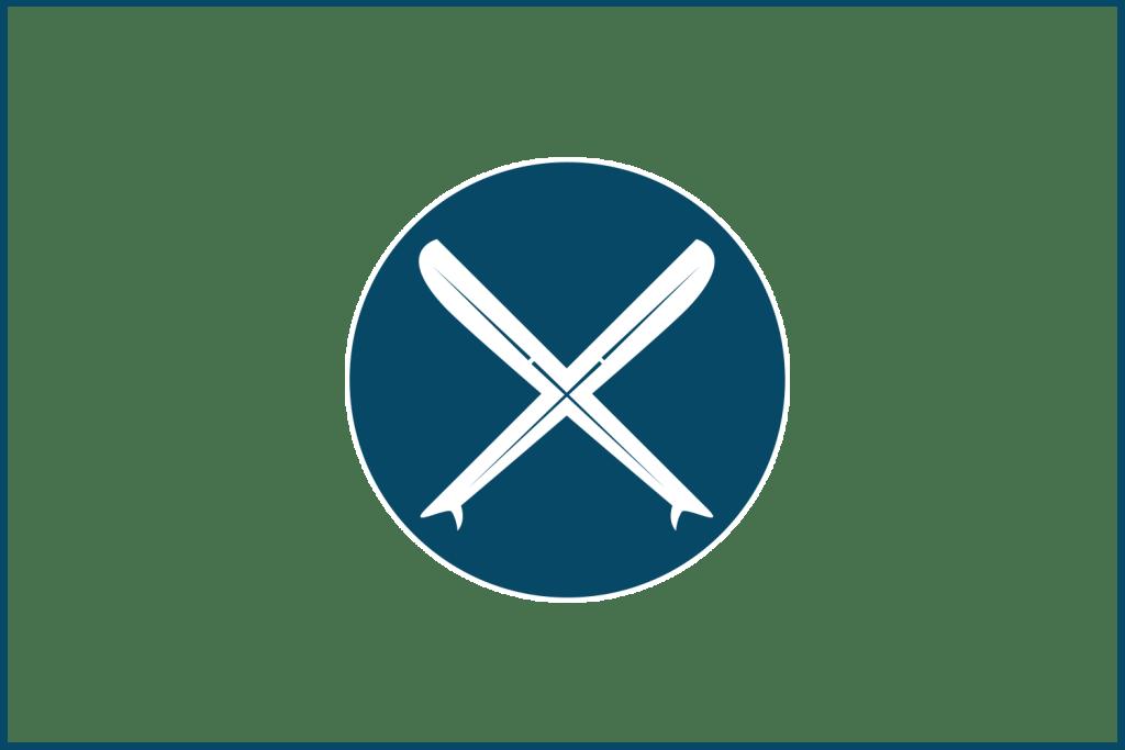 surf-development