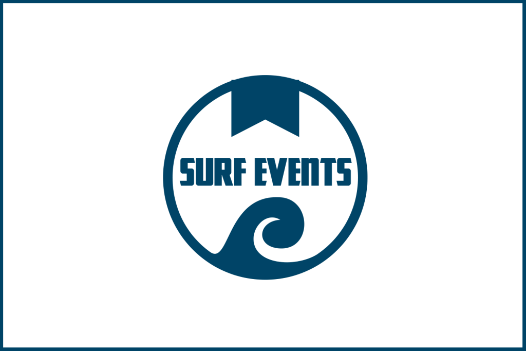 surf-event