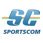 Sportscom