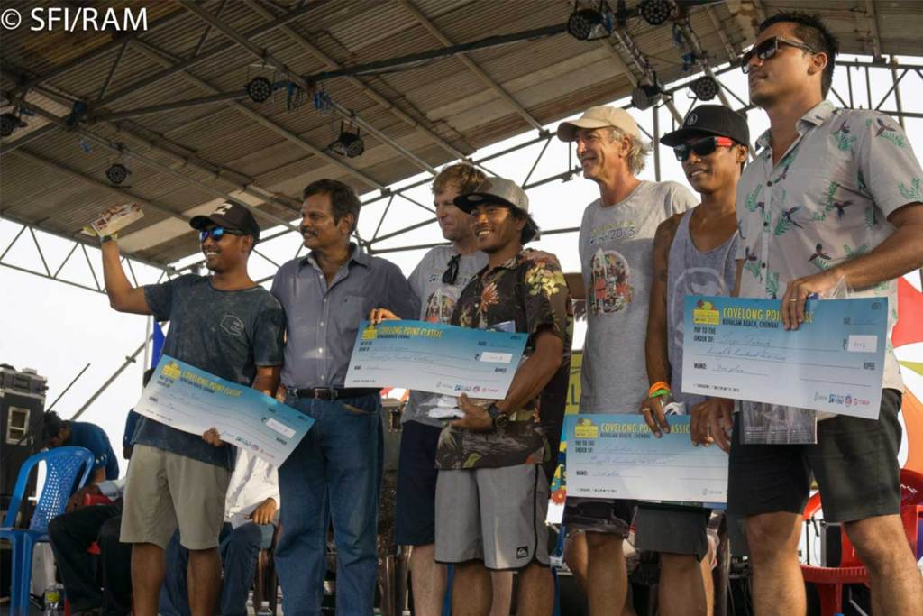 prize-covelongpoint-surf-festival-2015.