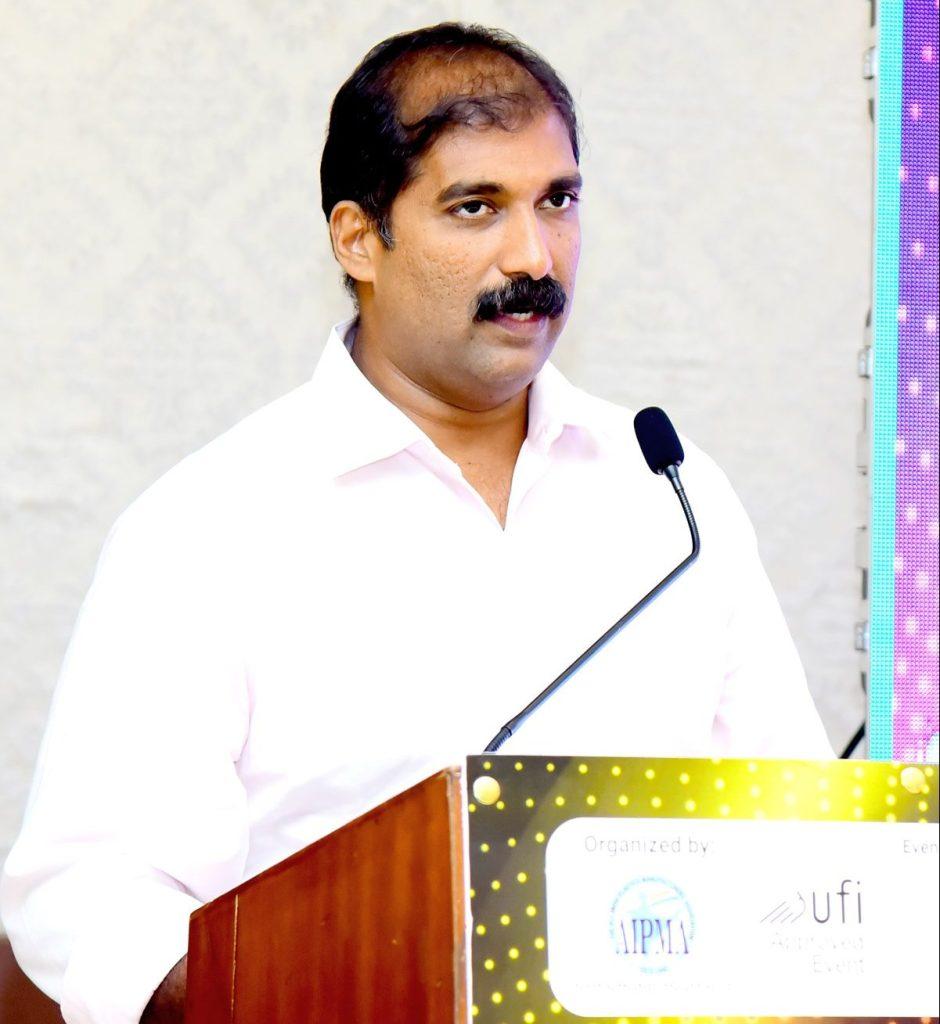 Gaurav Hegde