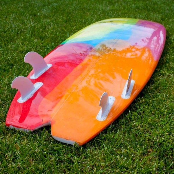 hybride_sawsurfboards_enviedesurfer