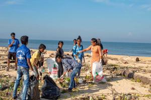 surfing-swami-foundation-beach-cleanup-2018-3