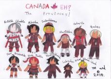 canadaehprovinces