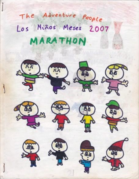 lmn07marathonfc
