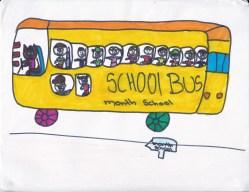 monthsschoolbus