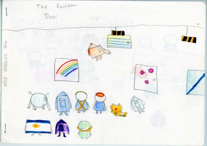 rainbowdoor03fc