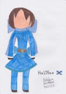 halifaxwinteroutfit