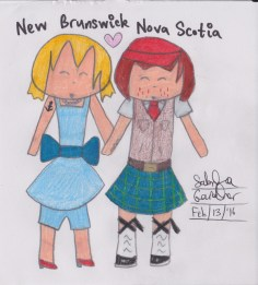 newbrunswickxnovascotiaslcvalentines