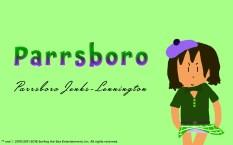 parrsborowallpaper