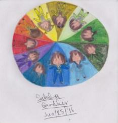 sssailorcolourwheel