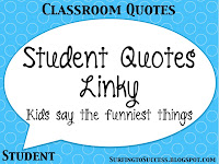 Surfing to Success Student Quotes