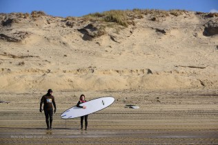 Photo-YLeToquin---reportage-Surf-Insertion---fev-14-(28)