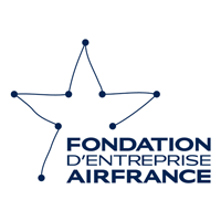 federation-francaise-airfrance
