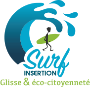 logo-surf-insertion