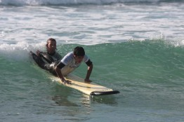 surf-avec-surf-insertion-2