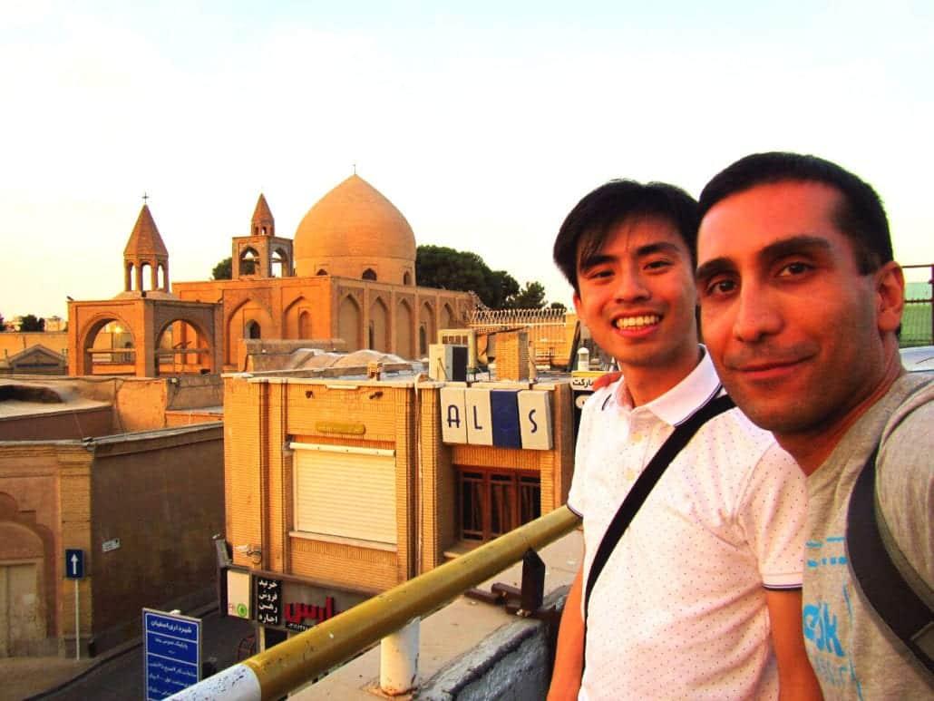 Matt Chan Iran Desert Tour (17)
