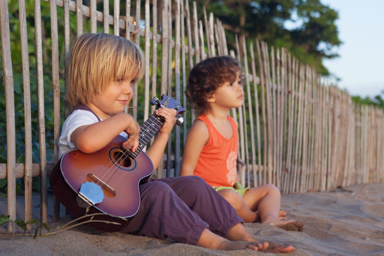 あなたの周りにもいる?子供に名付けたいハワイ語の名前と意味20選