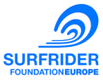 SurfRider Foundation Europa