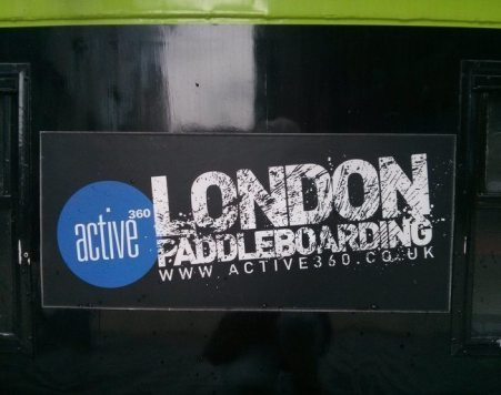 paddle_surf_london_