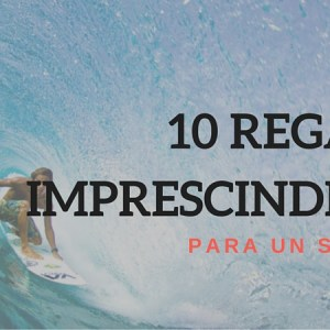 10 regalos imprescindibles surfista