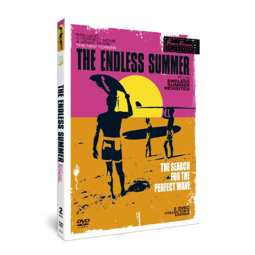 The-Endless-Summer-Collectors-Edition-2-Disc-DVD-Reino-Unido-0