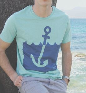 ropa ecologica surf