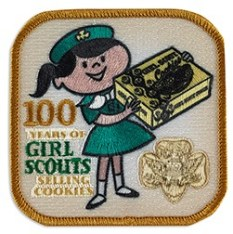 100-cookies-patch