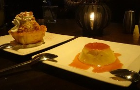 Desserts-at-Javiers