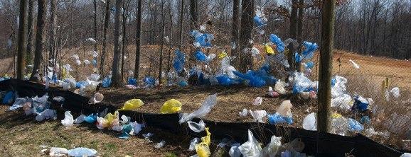 plastic-bags-all-around