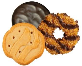 three-cookies