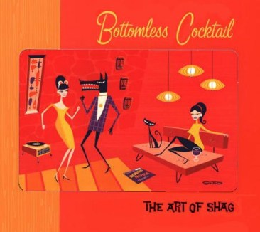 Bottomless-Cocktail-by-Shag