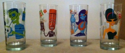 SHAG_Glass_Wear_Set