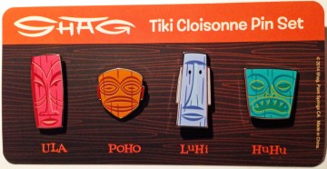 Tiki_Pin_Set_Front_Final
